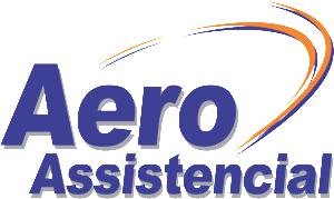 Aero Assistencial